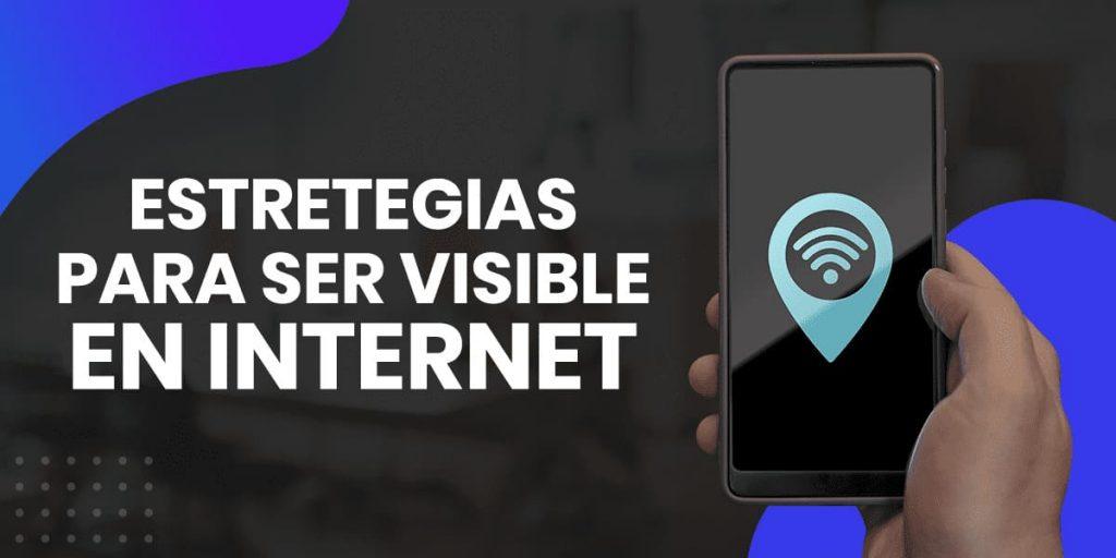 estrategias-internet-visibles-marca