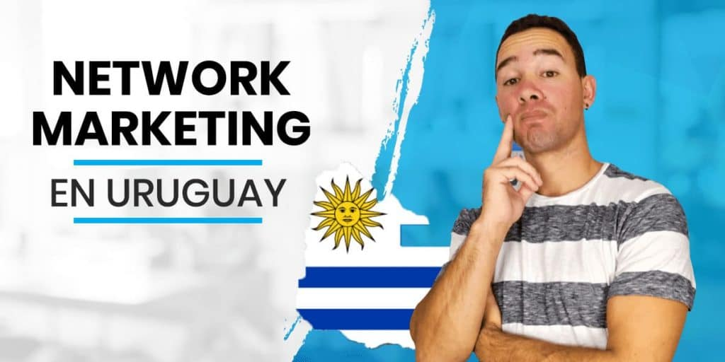 network-marketing-en-uruguay-multinivel-mlm