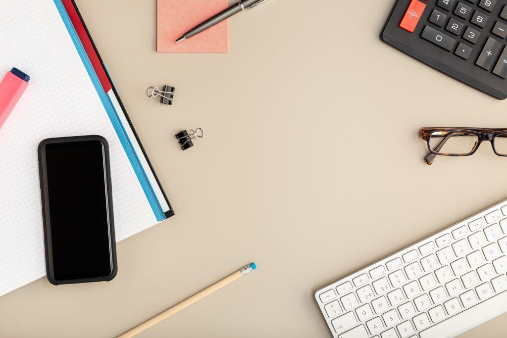 redes sociales y tu emprendimiento