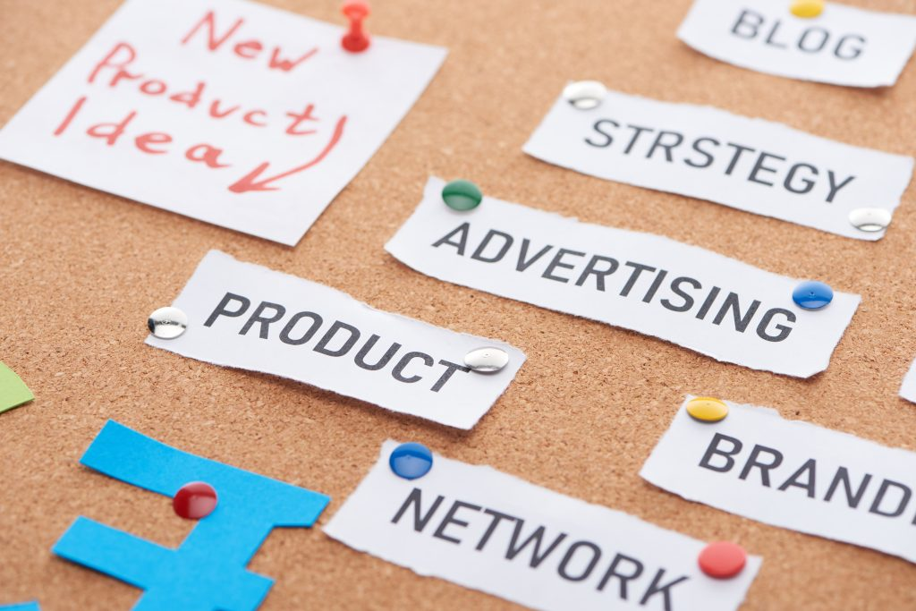 Facebook marketing y estrategias